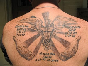 in_loving_memory_tattoo_71